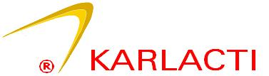 KARLACTI Specialty Cheeses Dairy Products